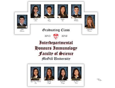 Interdepartmental-Honours-Immunology-2015-2016-LOWRESv2