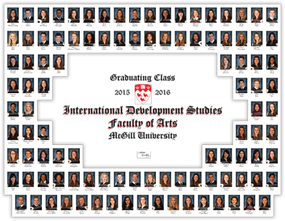 International-Development-Studies-2016-v2