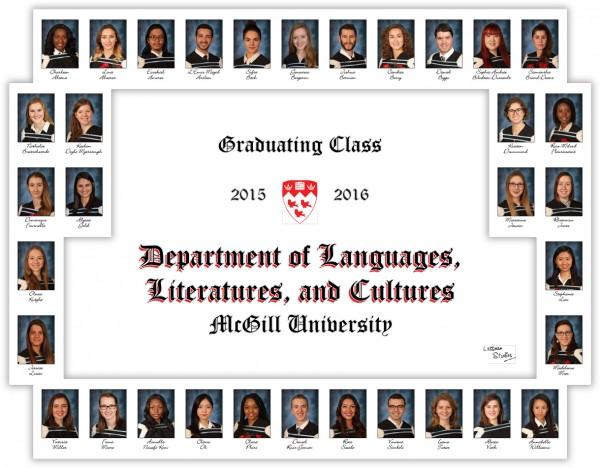 Languages,-Literatures,-and-Cultures-2015-2016-LOWRES