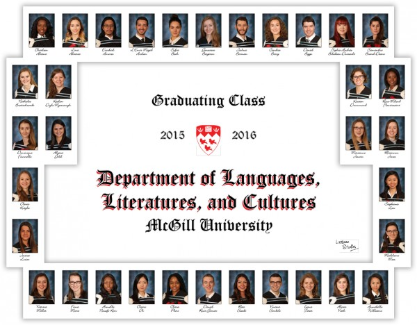Languages,-Literatures,-and-Cultures-2015-2016-LOWRES