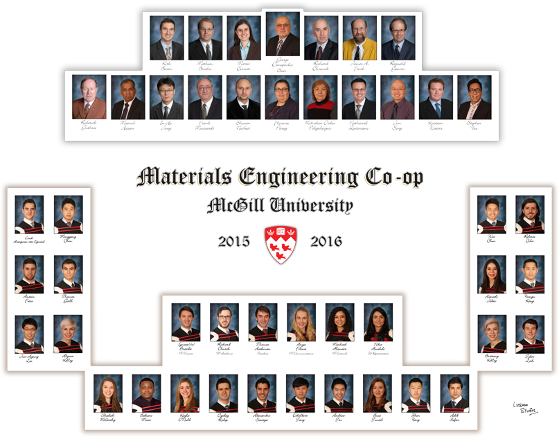 Materials-Engineering-Co-op-2015-2016-LOWRES