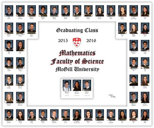 Mathematics-2015-2016-LOWRES