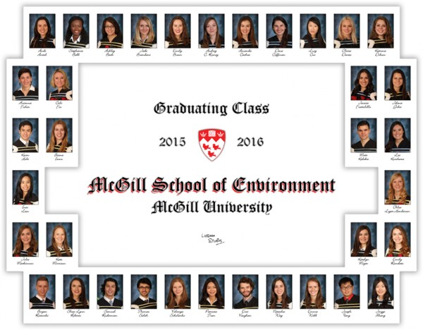 McGill-School-of-Environment-2015-2016-LOWRES