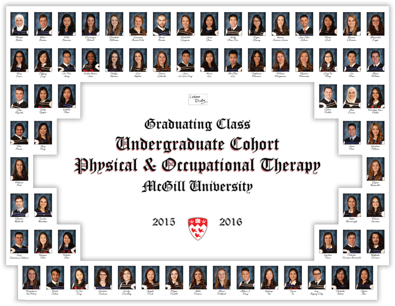 Physical-&-Occupational-Therapy-2015-2016-LOWRES