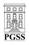 2PGSS-2015-logo