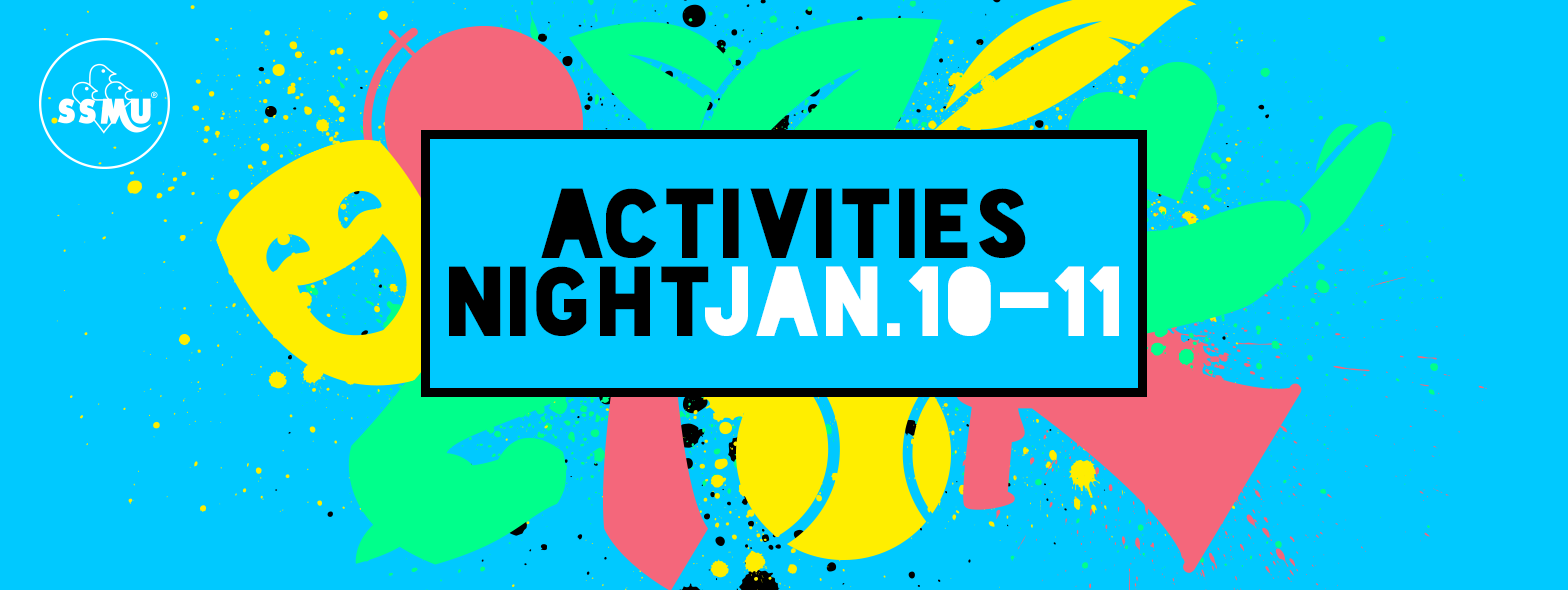 Activities Night - FB Event Cover Photo - Draft 2