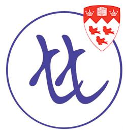 mcgill_chapter_logo
