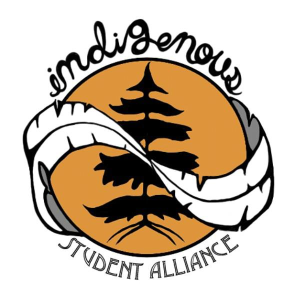 Indigenous Student Alliance