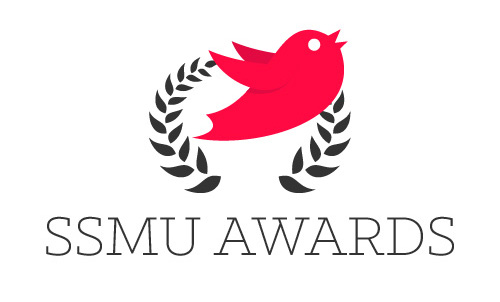 SSMU-Awards-Logo2