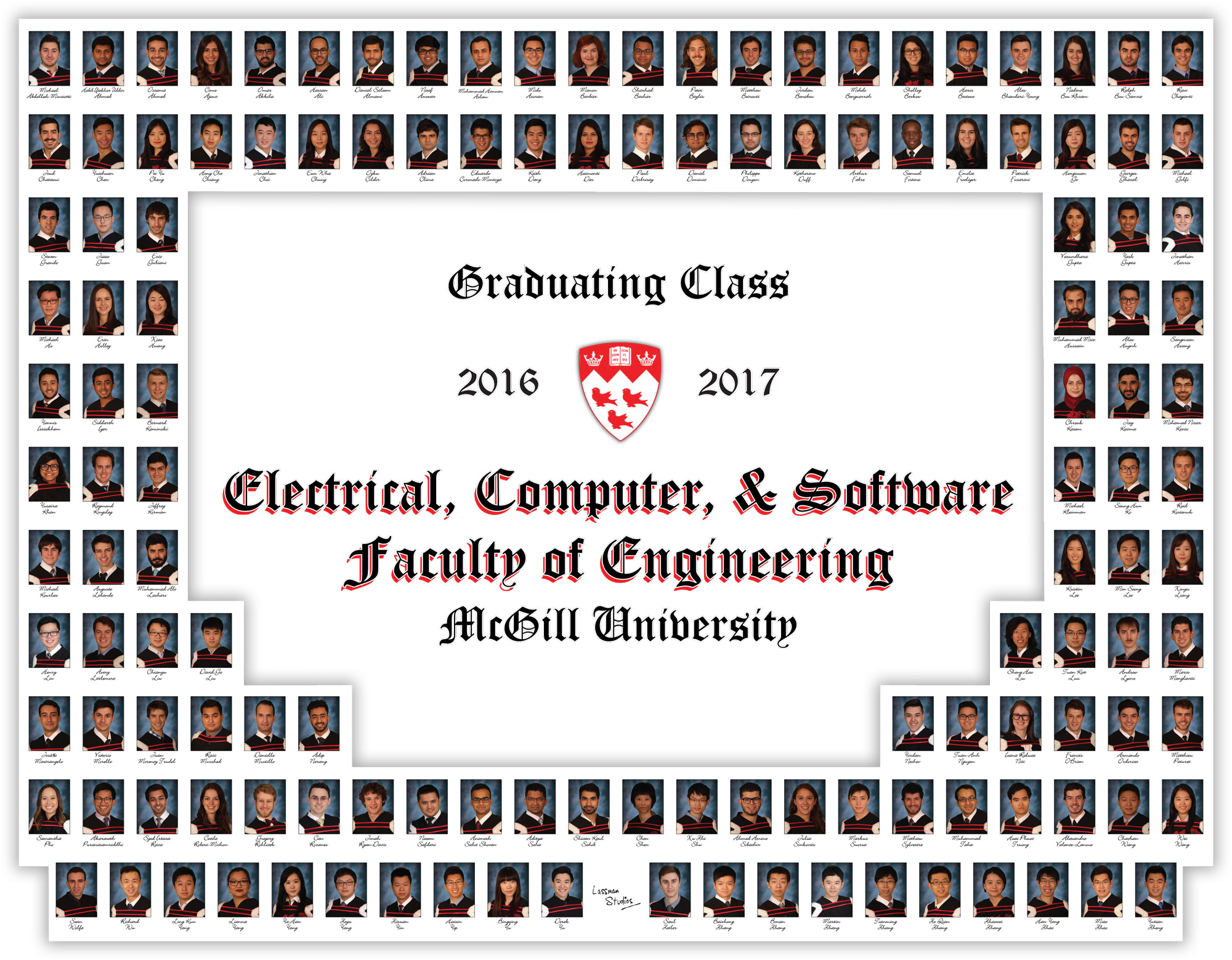 McGill Mosaics 2017 Electrical-Computer-Software-v2