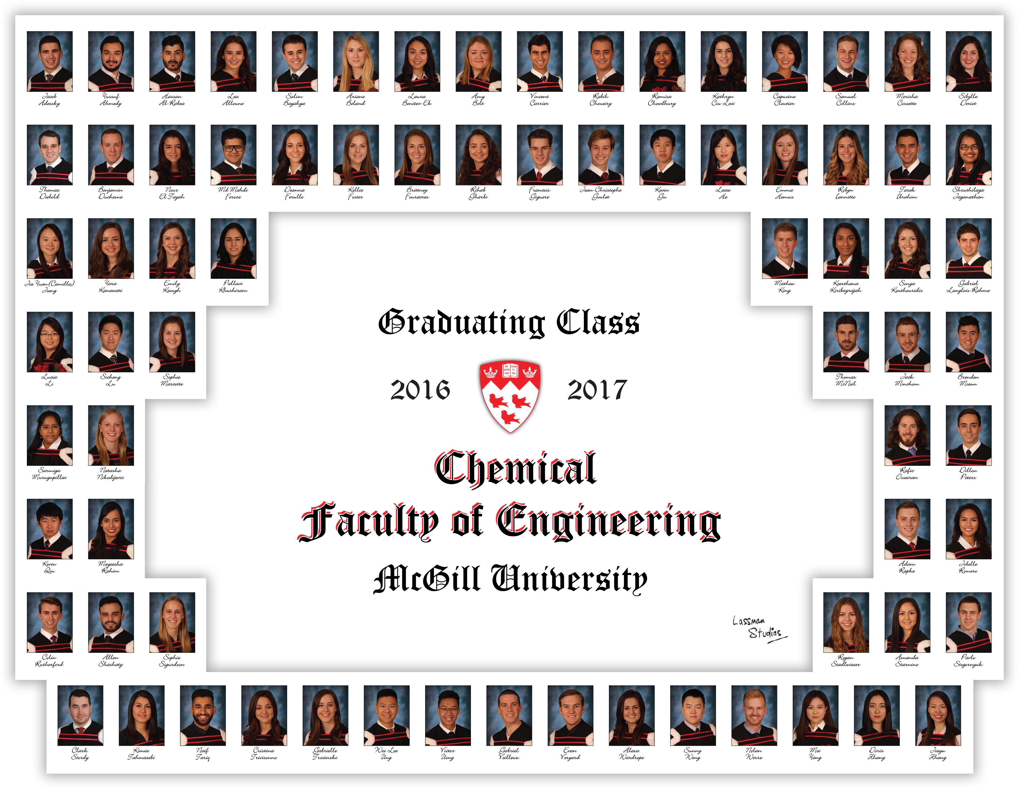 Mosaics-2017-Chemical-Engineering