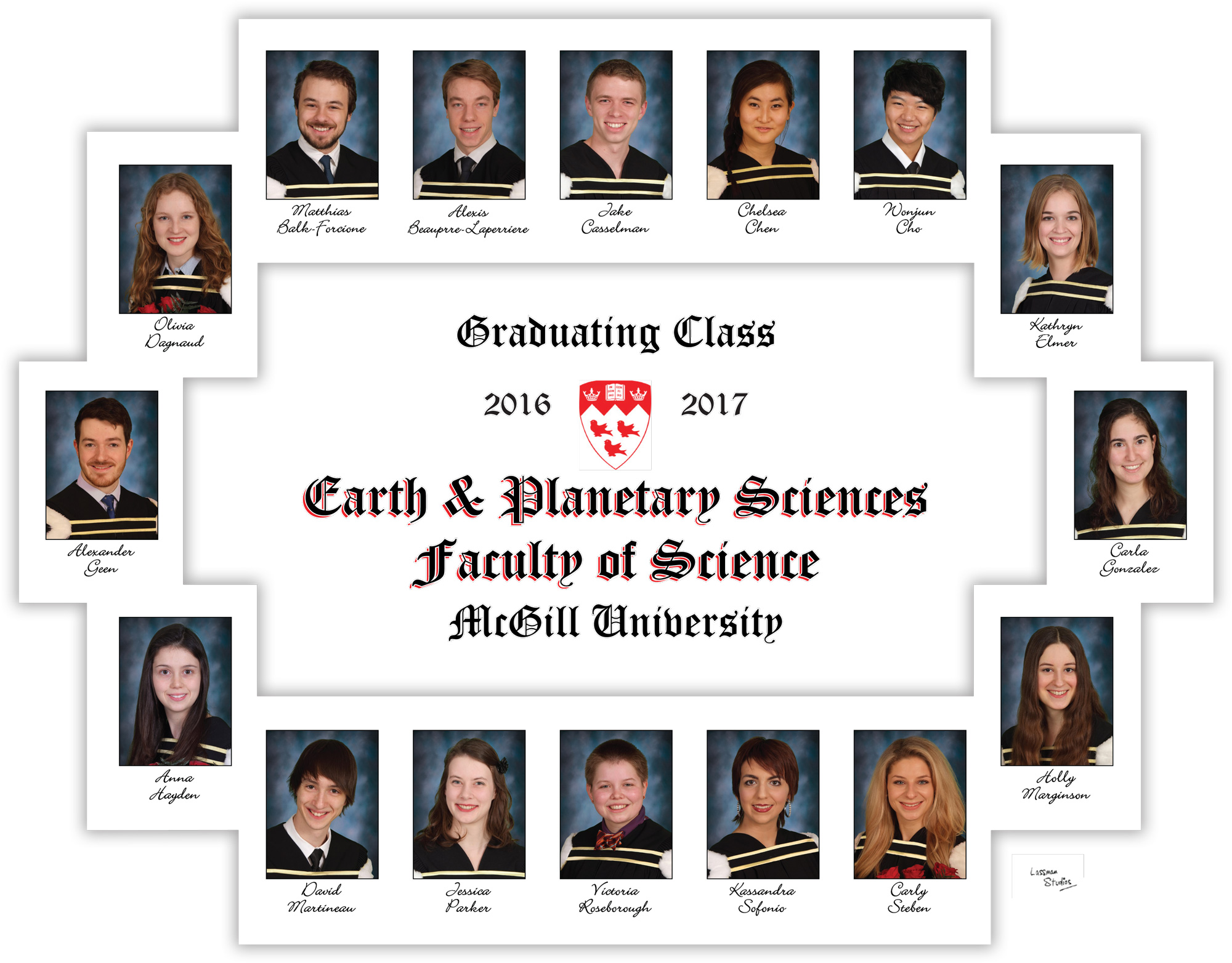 Mosaics-2017-Earth-and-planetary-Sciences-1