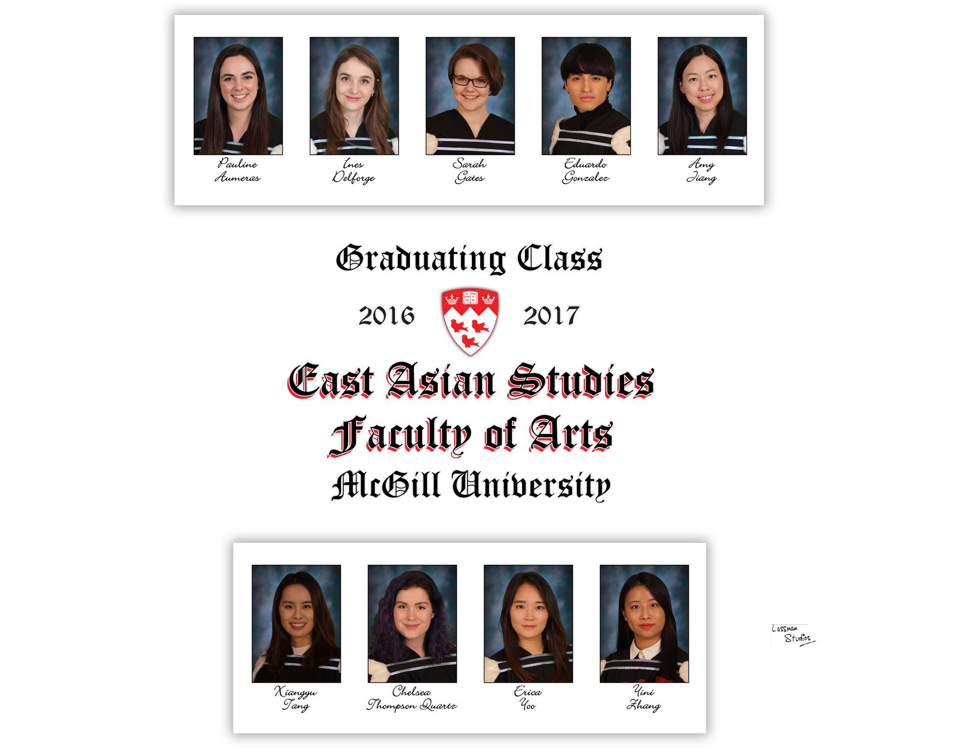 Mosaics-2017-East-Asian-Studies