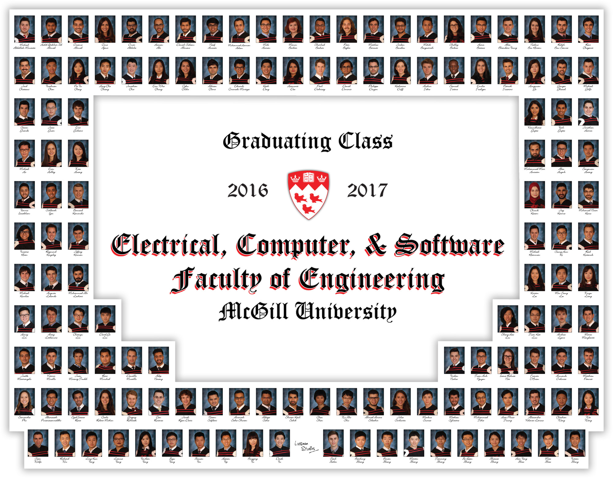 Mosaics-2017-Electrical-Computer-Software