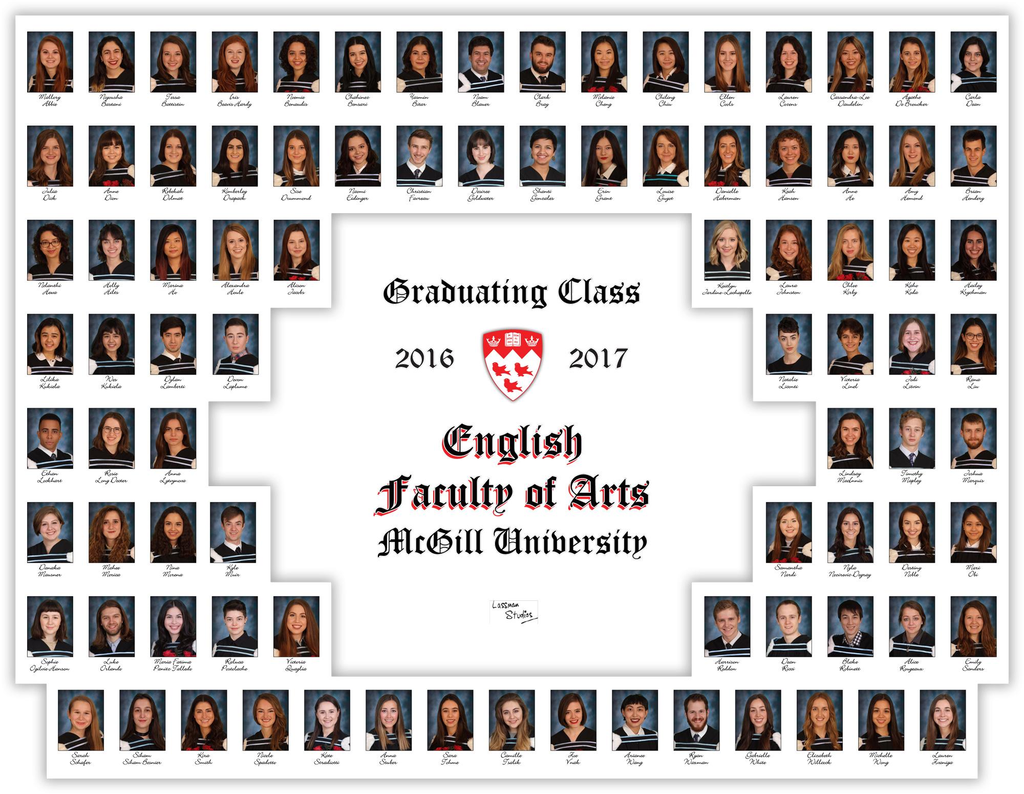 Mosaics-2017-English