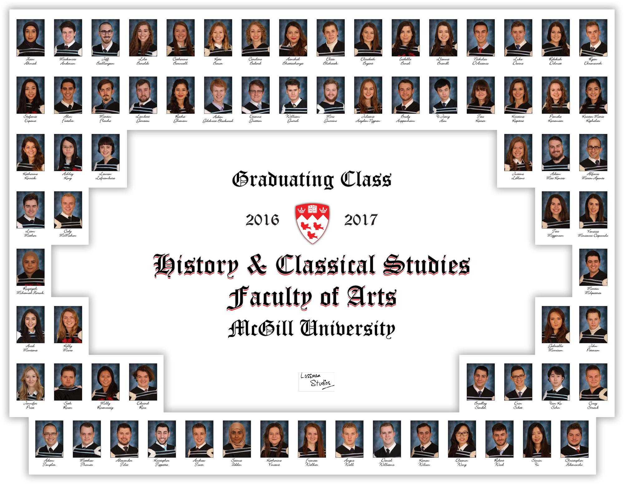 Mosaics-2017-History-and-Classical-Studies