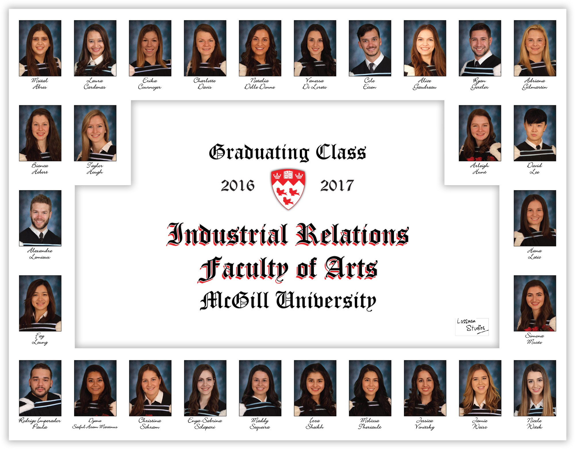 Mosaics-2017-Industrial-Relations