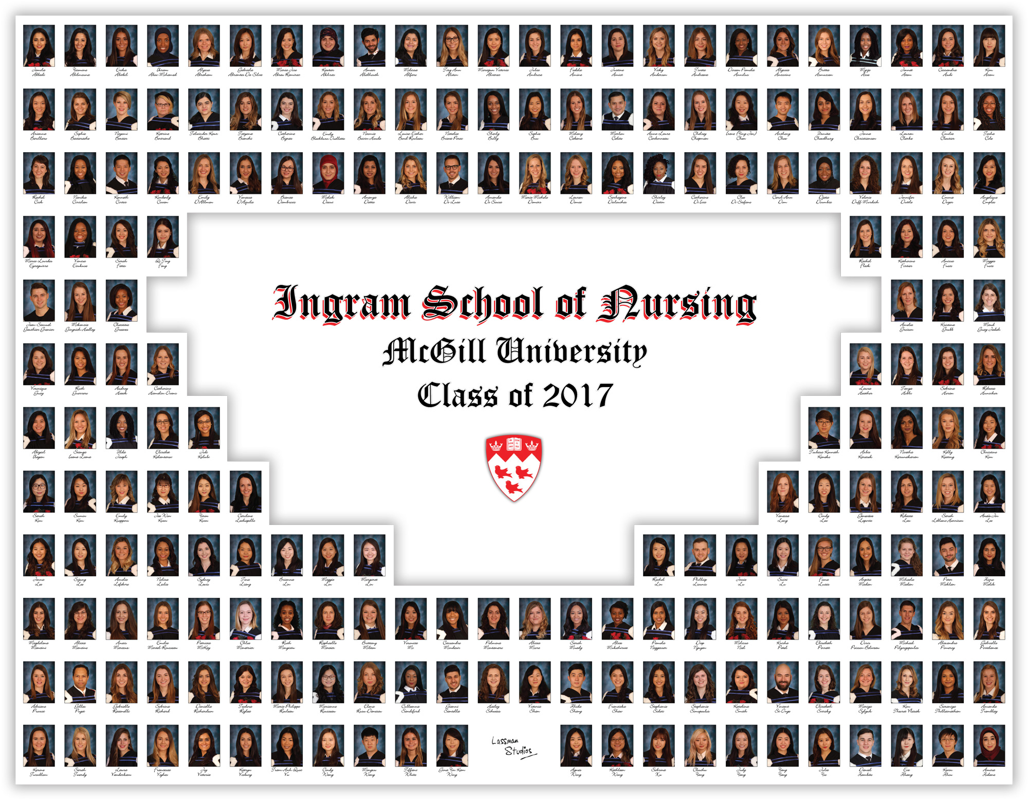 Mosaics-2017-Ingram-School-of-Nursing