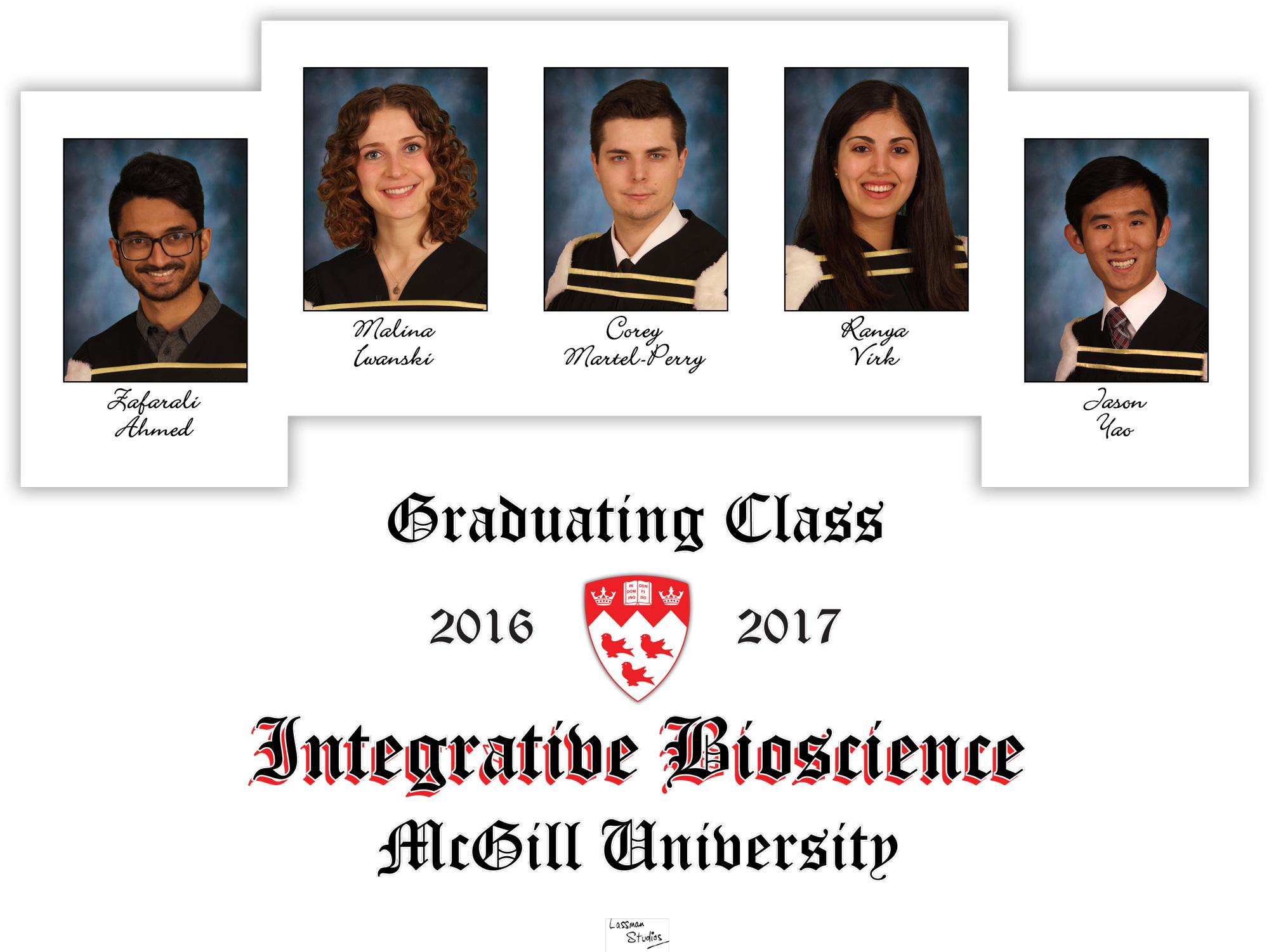 Mosaics-2017-Integrative-Bioscience