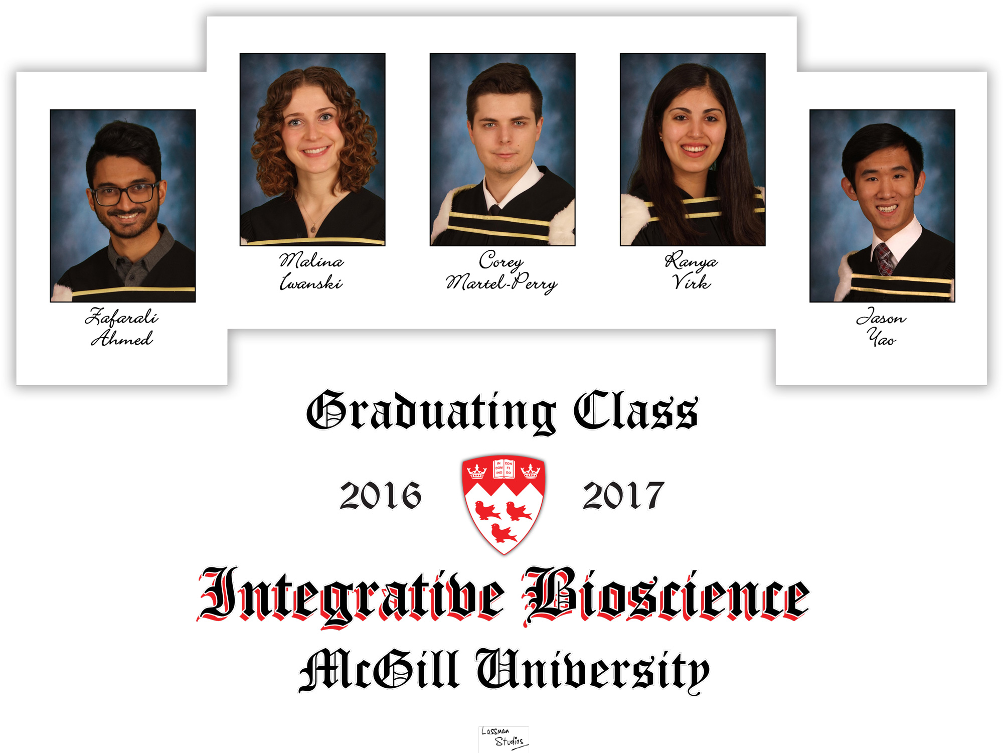 Mosaics-2017-Integrative-Bioscience