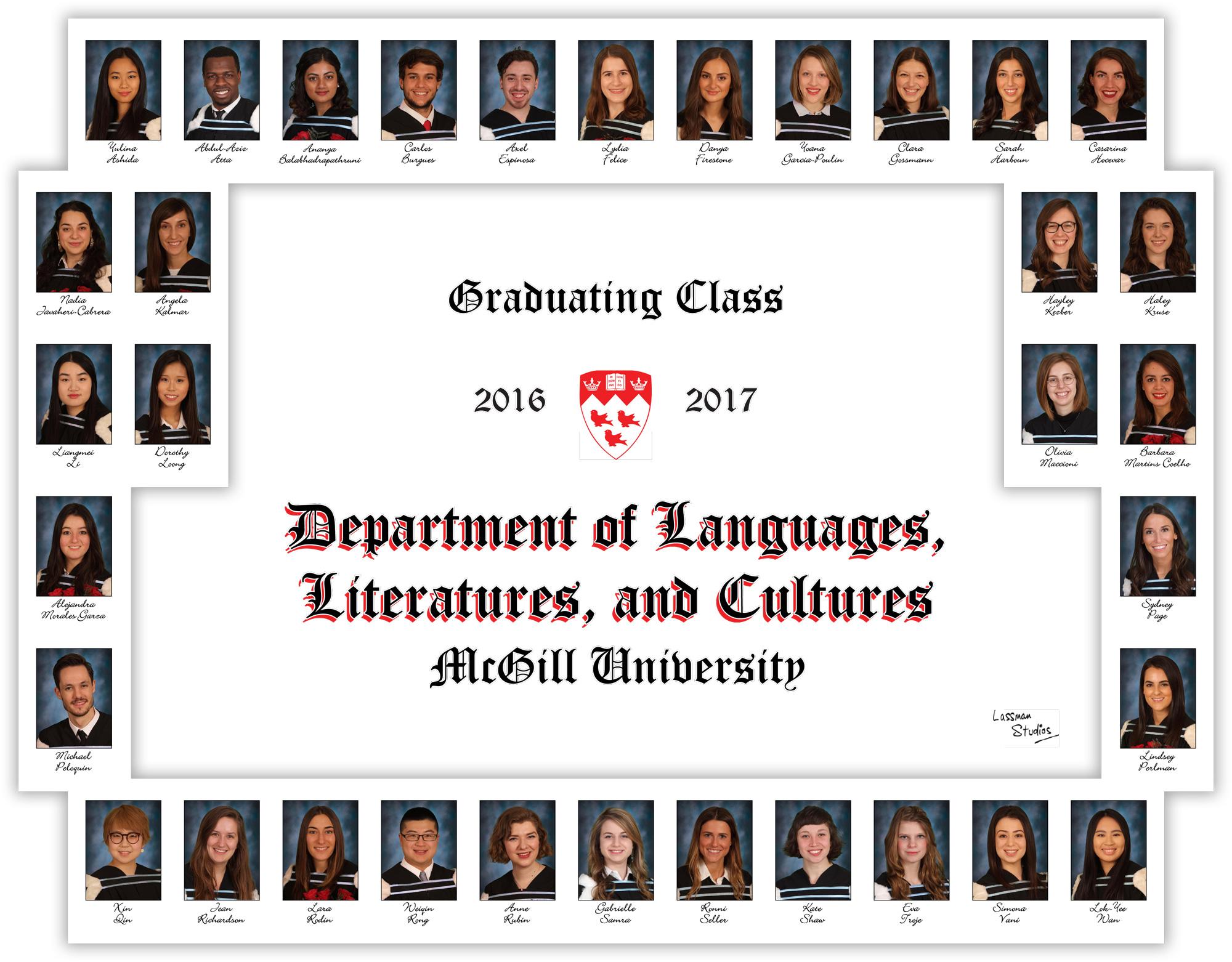 Mosaics-2017-Language-Literature-and-Cultures
