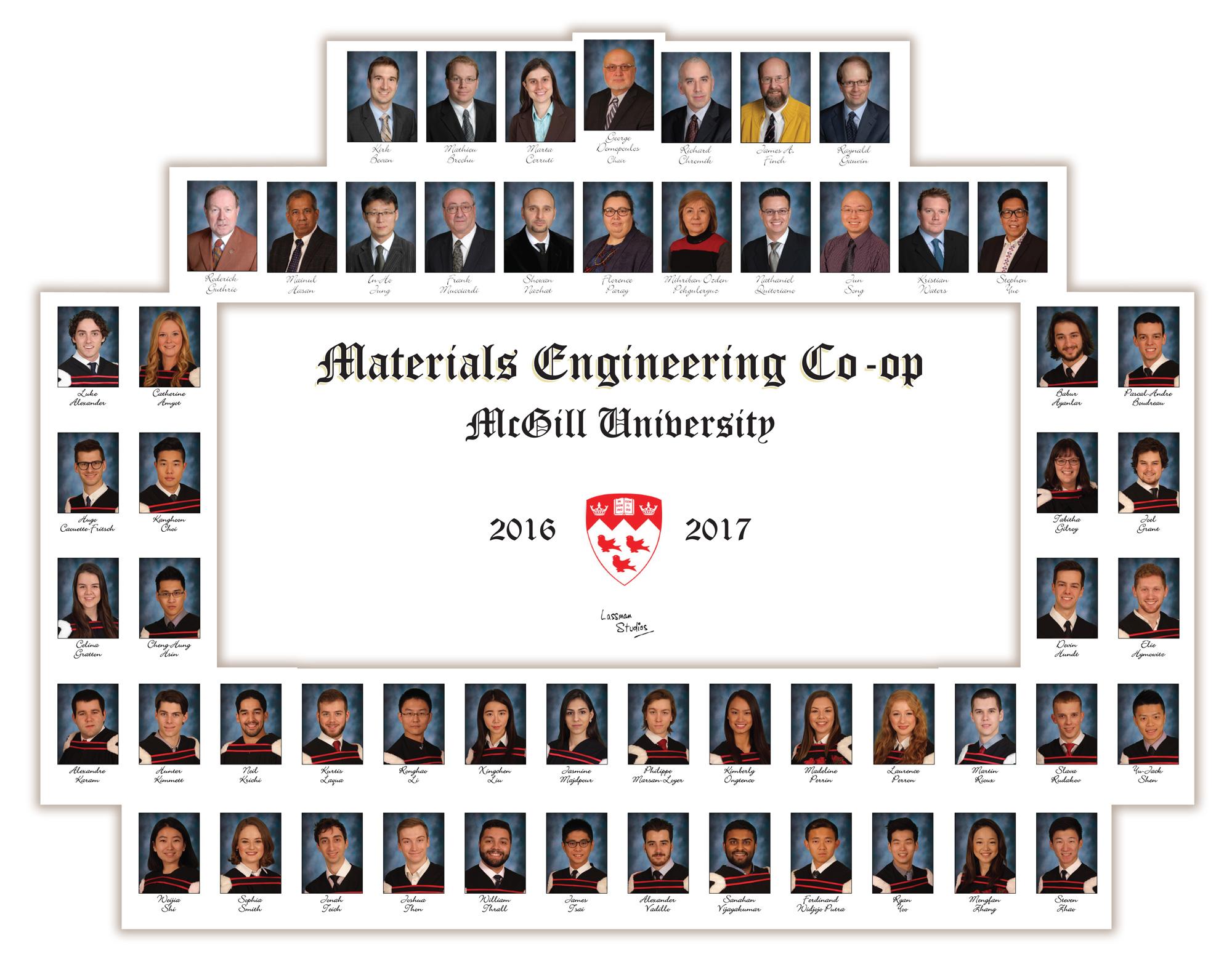 Mosaics-2017-Materials-Engineering