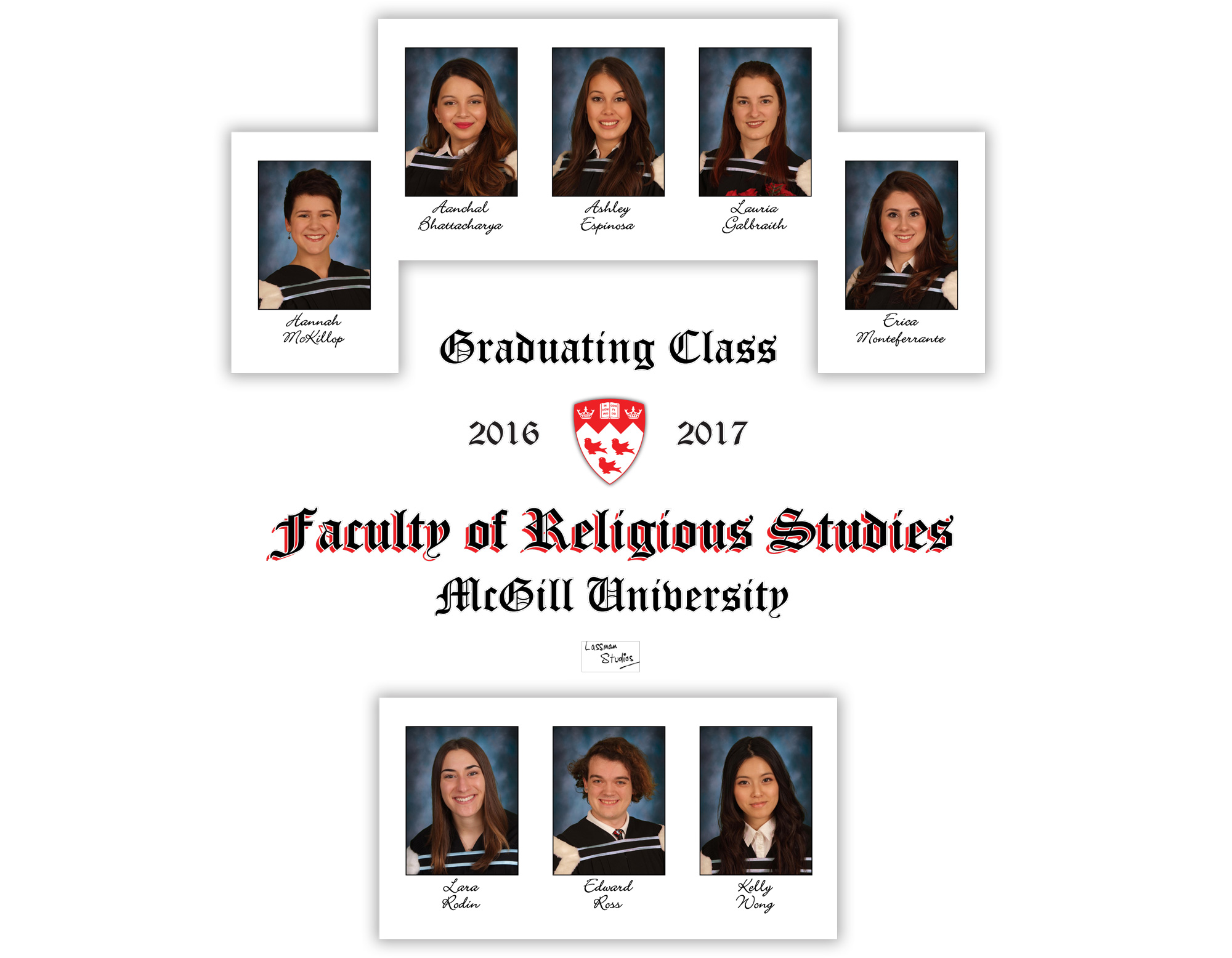 Mosaics-2017-Religious-Studies