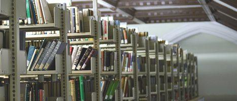 SSMU Library Improvement Fund Committee