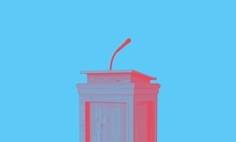 Municipal Politics for Dummies