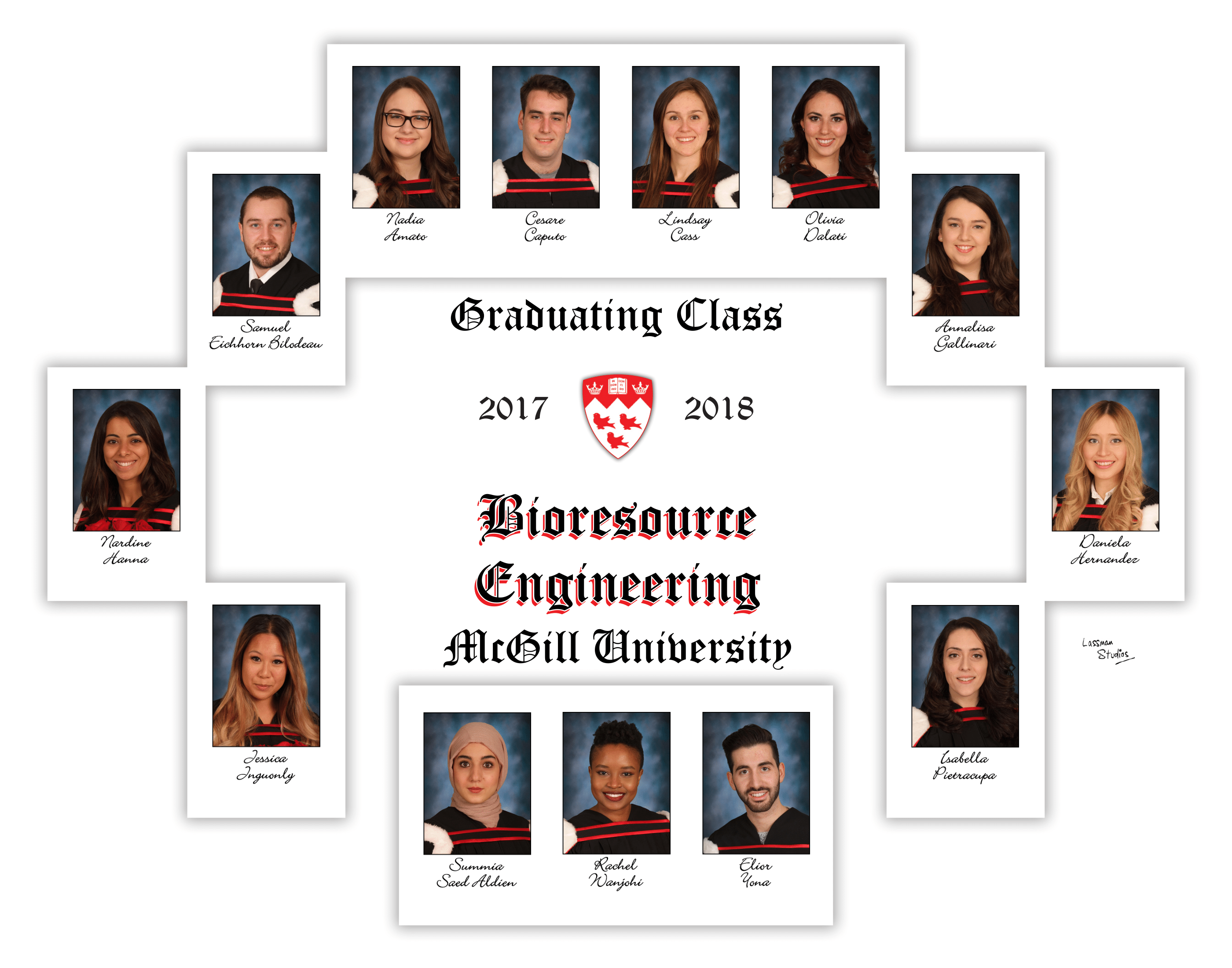 Bioresource Engineering