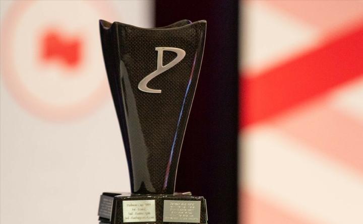 McGill Dobson Cup 2019