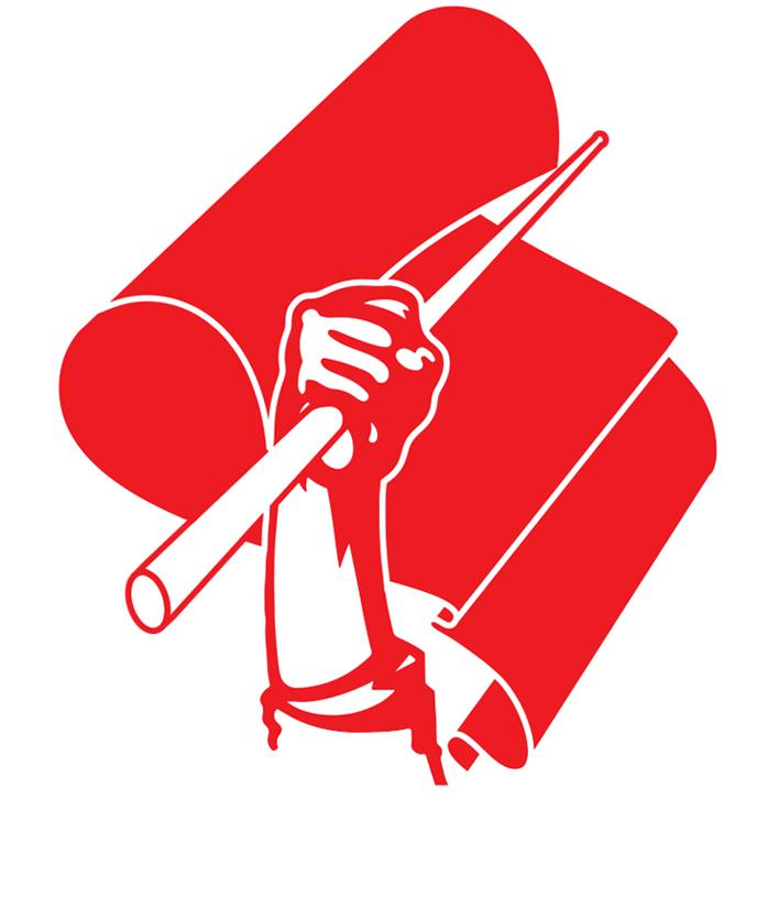 Marxist Winter School 2021 - École marxiste d'hiver 2021