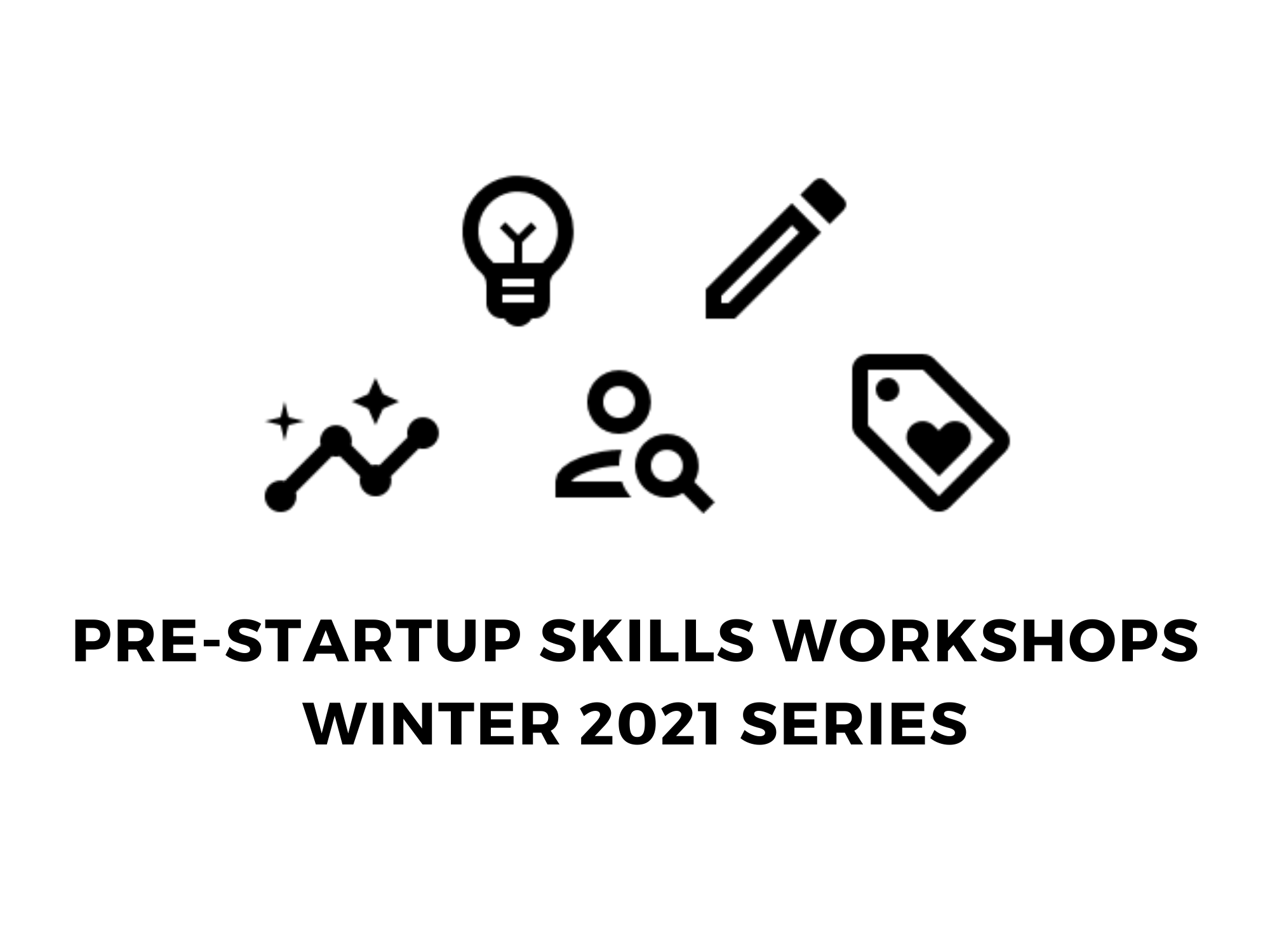 Pre-Startup Skills Workshop #4 – Foundations of IP and Patent Searching